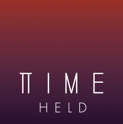 Time Held & Send Beyond (Time Capsules)
