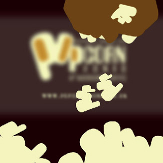 Popcorn Picnic