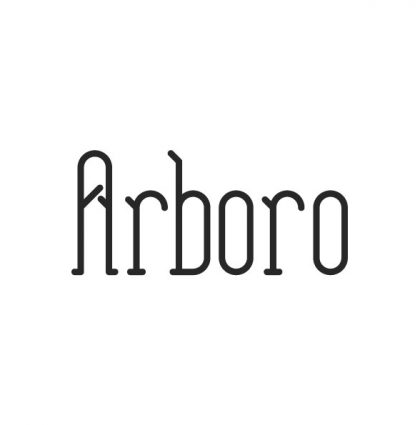 Arboro & Dapper Jerry